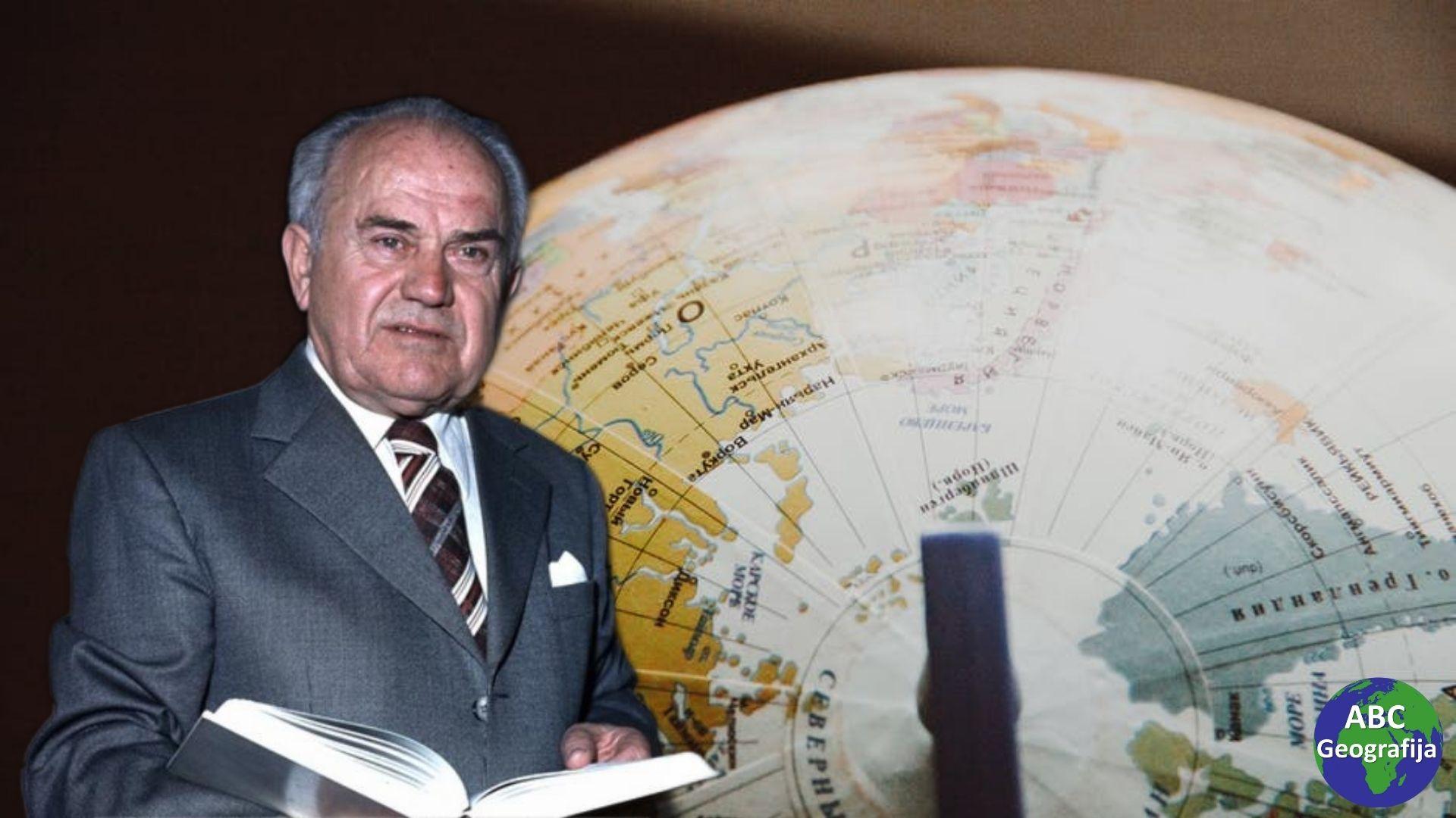 Josip Roglić