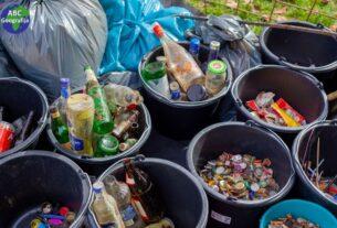 otpad spreman za recikliranje