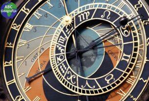 astronomski sat