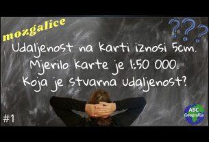 mozgalica 001