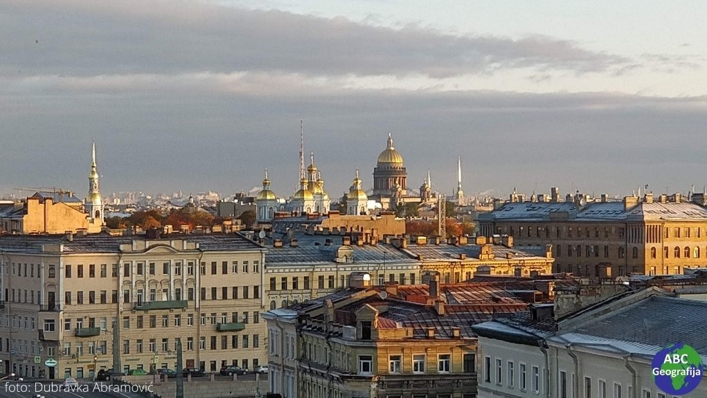 Panorama Pitera