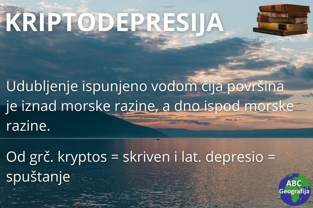 kriptodepresija