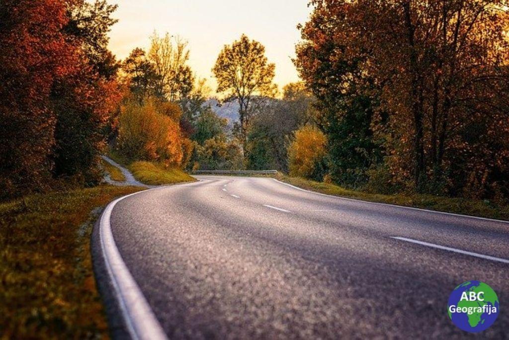 Ceste Gorske Hrvatske