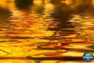 zlatna rijeka