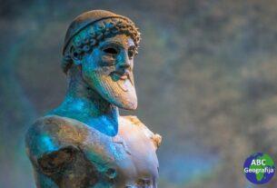Grčka kolonizacija