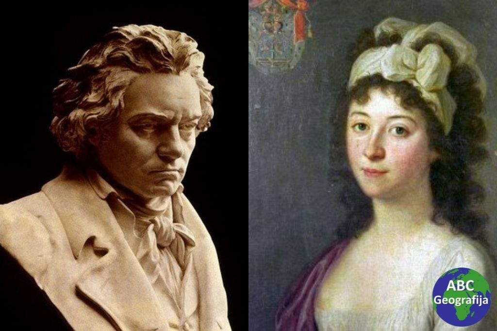 Beethoven i Babette