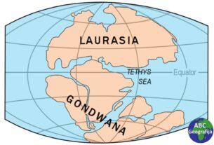 karta Gondvane